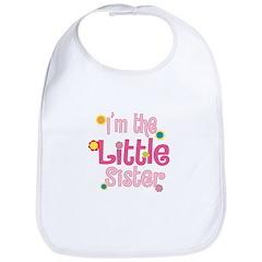 LittleSister2.png Bib