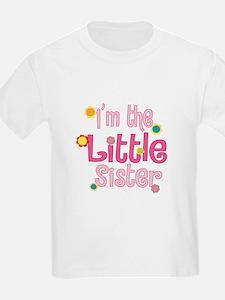 LittleSister2.png T-Shirt