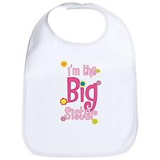 BIG Sister2.png Bib