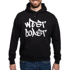 West Coast Hoody