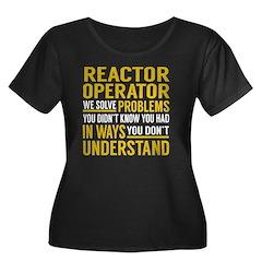 Catalogers Objectify Everything Sweatshirt
