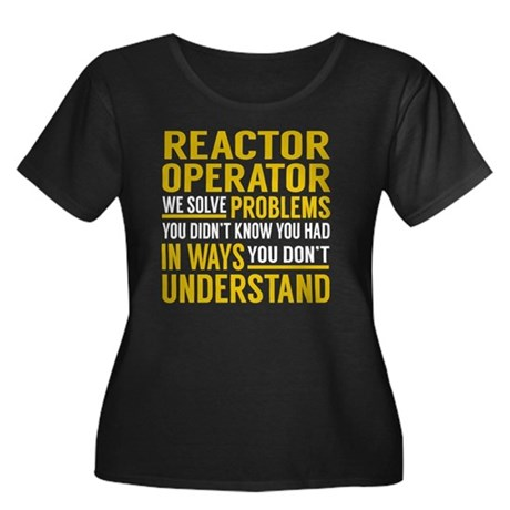 Catalogers Objectify Everything Sweatshirt (dark)