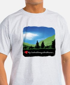 COTH - Use this one T-Shirt