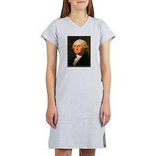 Founding Fathers: George Washington Women's Nights