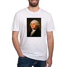 Founding Fathers: George Washington Shirt
