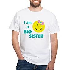 I am a big sister Shirt