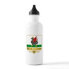 Kazan Flag Sports Water Bottle
