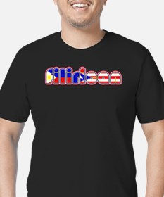 filirican T-Shirt