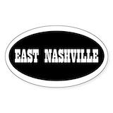 East nashville 10 Pack