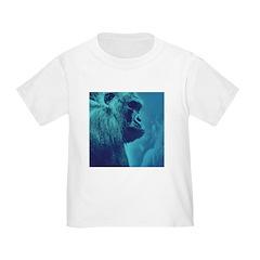 Blue Gorilla T