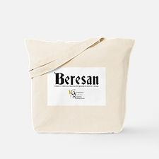 Beresan Regional Interest Group Tote Bag
