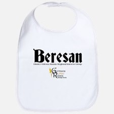 Beresan Regional Interest Group Bib