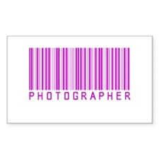6x6 PHOTOGRAPHER BAR CODE (PURP)_pocket.png Sticke