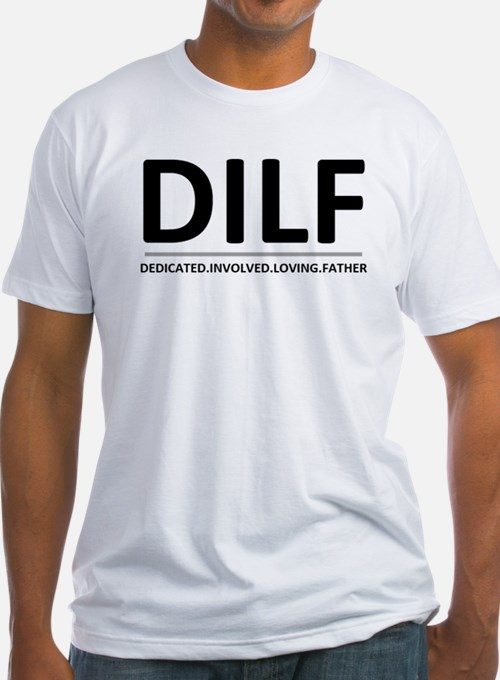 Dilf Gifts Amp Merchandise