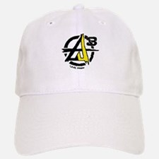 AGORIST Logo Baseball Baseball Cap