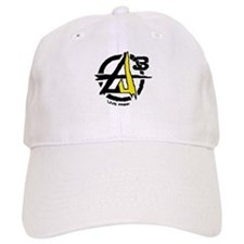 AGORIST Logo Baseball Cap