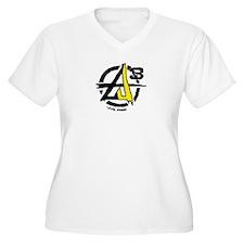 AGORIST Logo T-Shirt