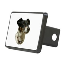 best jack russell.png Hitch Cover
