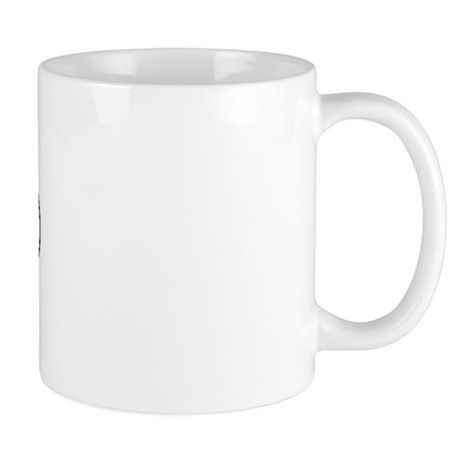 Bronx Mug
