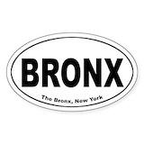 Bronx Single