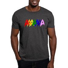 Trek Pride Original T-Shirt