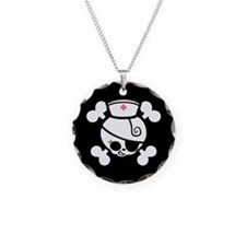dolly-rn2-T.png Necklace