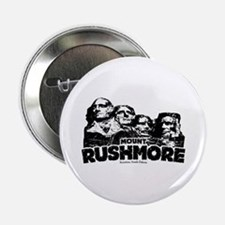 "Mount Rushmore 2.25"" Button"