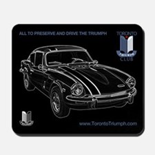 toronto triumph club gifts & merchandise | toronto triumph club