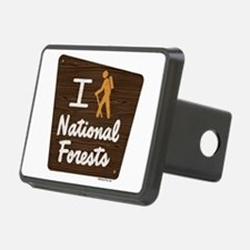 National-ForestHIKE.png Hitch Cover