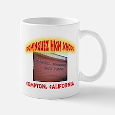 Domingues High School Mug