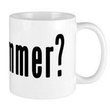 GOT HUMMER Mug