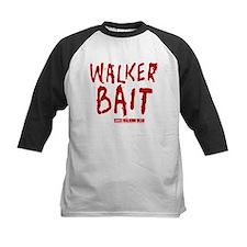 The Walking Dead Walker Bait Tee