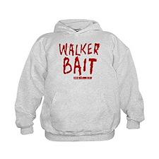 The Walking Dead Walker Bait Hoodie