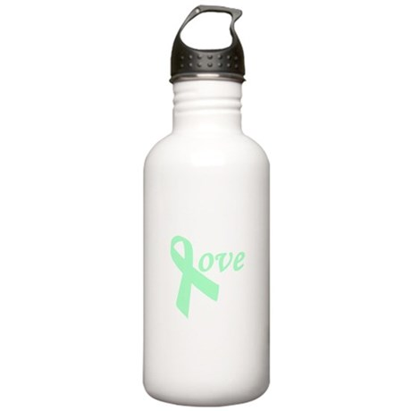 celiac love Stainless Water Bottle 1.0L