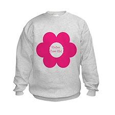 Gluten Free Girl Tee Sweatshirt