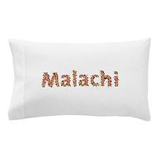 Malachi Fiesta Pillow Case
