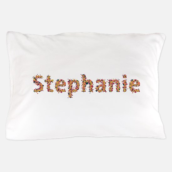 Stephanie Fiesta Pillow Case