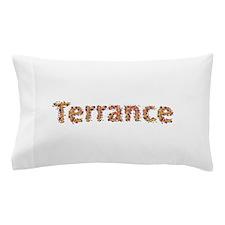 Terrance Fiesta Pillow Case