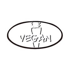 VEGAN-light.png Patches