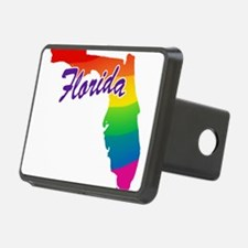 rb_florida.png Hitch Cover