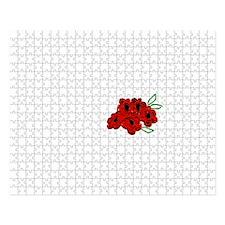 Blossom Anais Nin Inspirational Quote Necklace