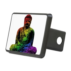 tr_buddha-rainbow.png Hitch Cover