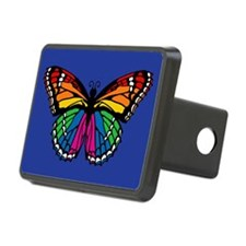 butterfly-rainbow2.png Hitch Cover