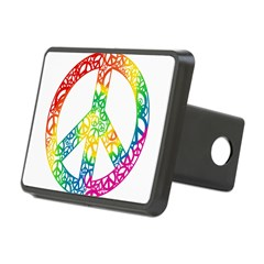 peace-peace-rainbow.png Hitch Cover