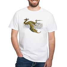 Flying Dragon Shirt