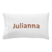 Julianna Fiesta Pillow Case
