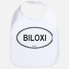 Biloxi (Mississippi) Bib