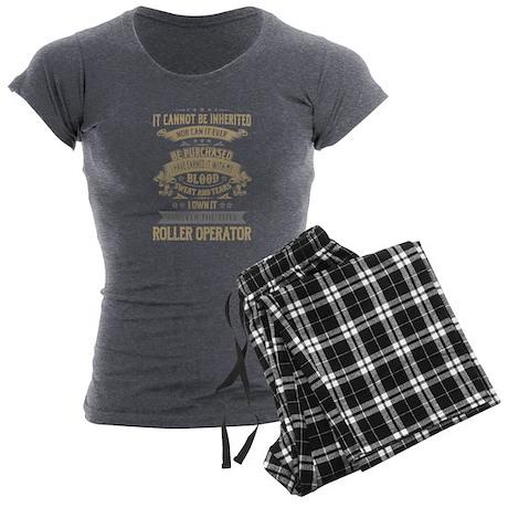 SS SD1 Women's Plus Size Scoop Neck T-Shirt
