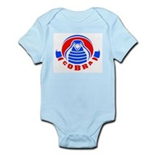 Special Cobra Gear for the savvy parents