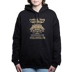Monogram - Couper of Gogar Sweatshirt (dark)